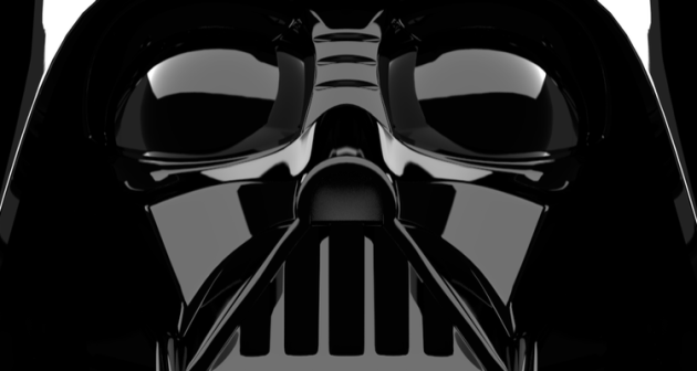 Astuce-OS-X-Yosemite-Dark-Vador